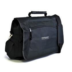 Dunnington laptop Bag