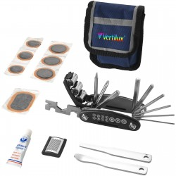 Jed bicycle repair kit