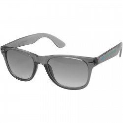 Tasburgh Ray sunglasses - crystal lens