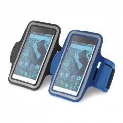5.5 inch Smartphone armband