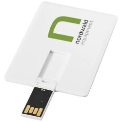 Dwayne Card USB 2GB