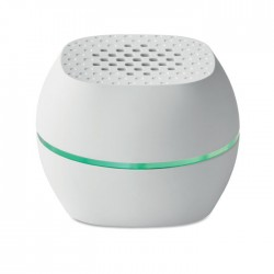 Jaca Bluetooth Speaker