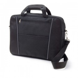 Laptop Bag Everal
