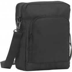 Rydal Executive Tablet Bag