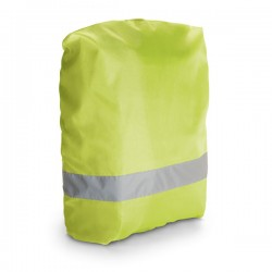 Water resistant bag cover