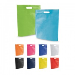 Holly Non Woven Bag