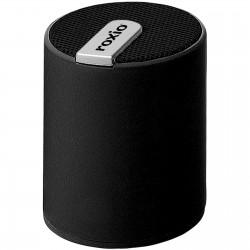 Sabden Bluetooth Speaker