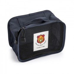 Travel Smart Bag