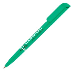 Alaska Eco Friendly Ballpen