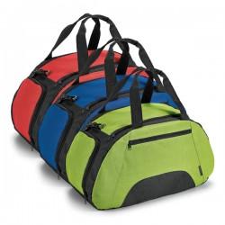 Fitness gym bag