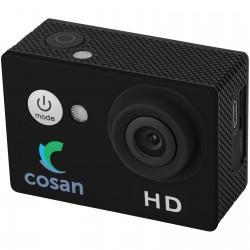 Lloyd Camera