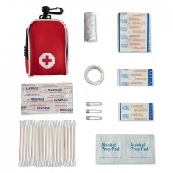 Kamri First Aid Kit