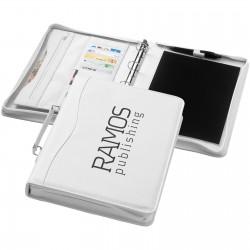 Tara A4 briefcase portfolio