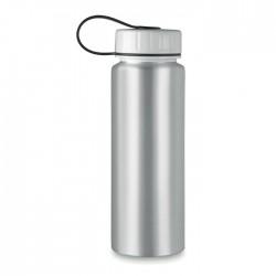 Almeria Aluminium 500 Ml Bottle