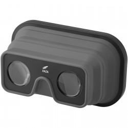 Calmsden Silicone Virtual Reality Glasses
