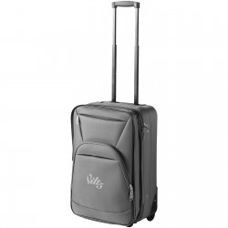 Kate carry-on luggage