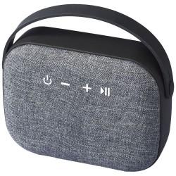 Monroe Fabric Bluetooth Speaker