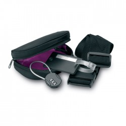 3 Piece Travel Set