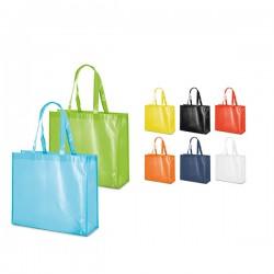 Dahlia Non Woven Bag
