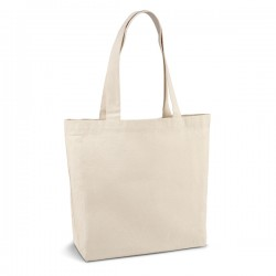 Coron cotton bag