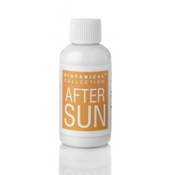Aftersun Lotion 50ml