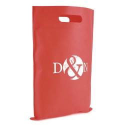 Recycled Brookvale Shopper Bag