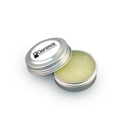 Eco Lip Balm