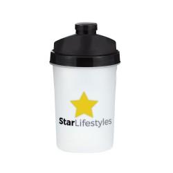 Protein Shaker - 500ml