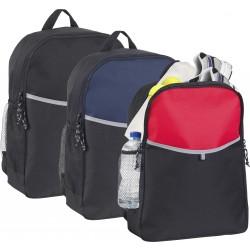 Westmorland Backpack