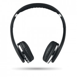 Teru Bluetooth Headphones