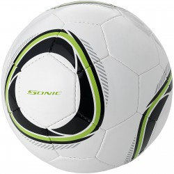 Olaf football