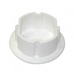 Plug Socket Safety Cover - Euro
