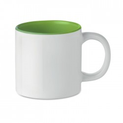 Sublimation Mug 200 Ml