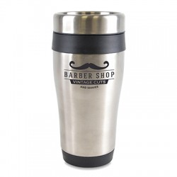 Alicante Travel Mug
