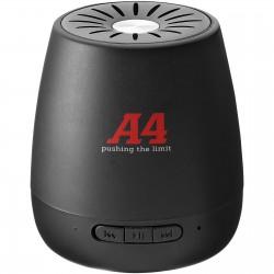 Violet Bluetooth Speaker