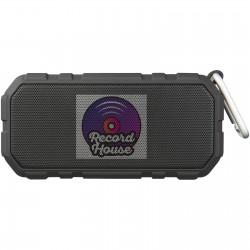 Aberford Outdoor Bluetooth Speaker