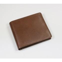 Eco Premium Leather Hip Wallet