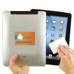 Microspot Ipad Screen Cleaner