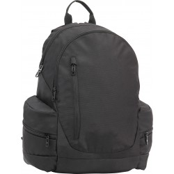 Rydal Executive Backpack