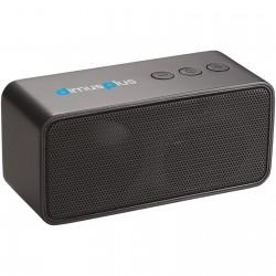 Darlene Bluetooth Speaker