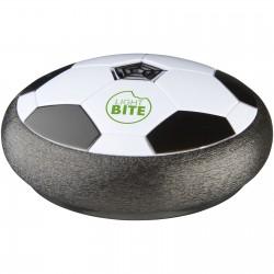Byron hover football