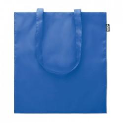 Shopping bag in 100 gr PET