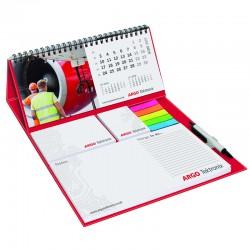 Calendarpod Wiro Deluxe