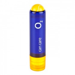 Tennis Ball Lip Balm Stick
