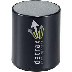 Callander Bluetooth Speaker
