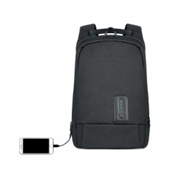 Antitheft Backpack Power Bank