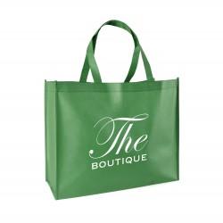 Jackson Shopper bag