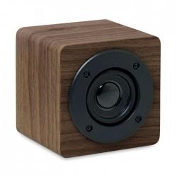 Billi Bluetooth Speaker 3W 350 mAh
