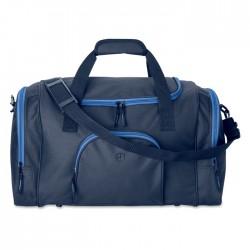 Sports Bag In 600D