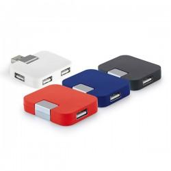 Flavio USB 20 hub